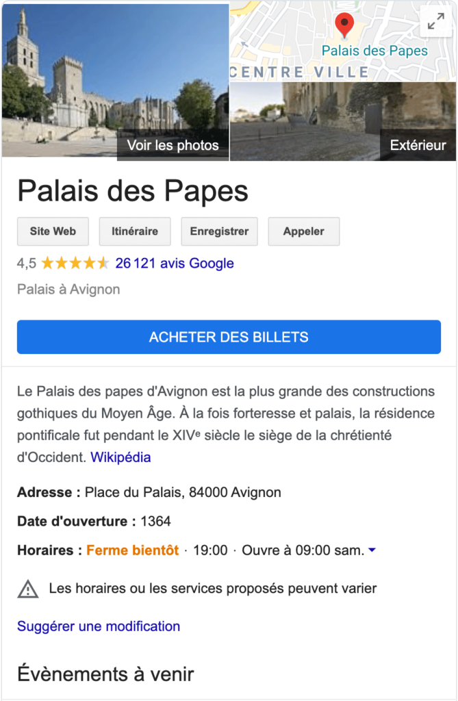 Knowledge-Graph-du-Palais-des-Papes-Avignon