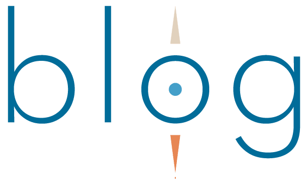 logo blog de tchallo freelance en communication et marketing digital